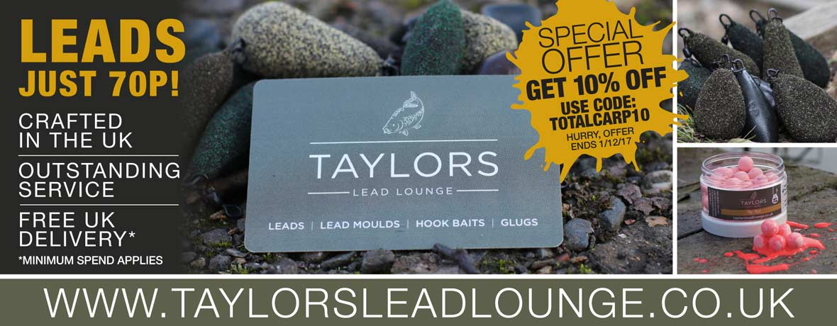 Taylors Lead Lounge
