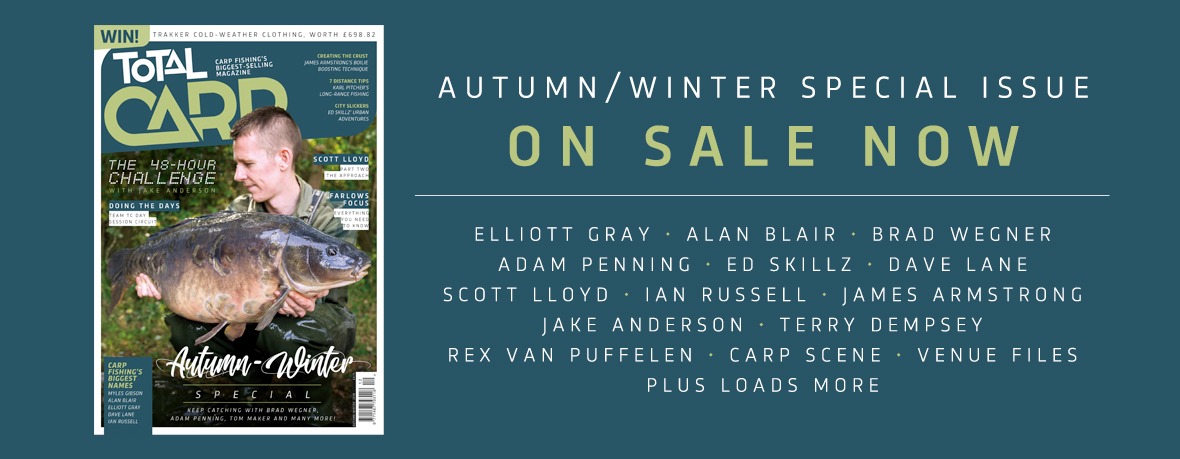 Autumn/Winter Special On Sale