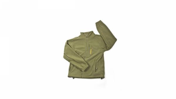 Avid Carp 2 Piece Thermal Suit XX Large